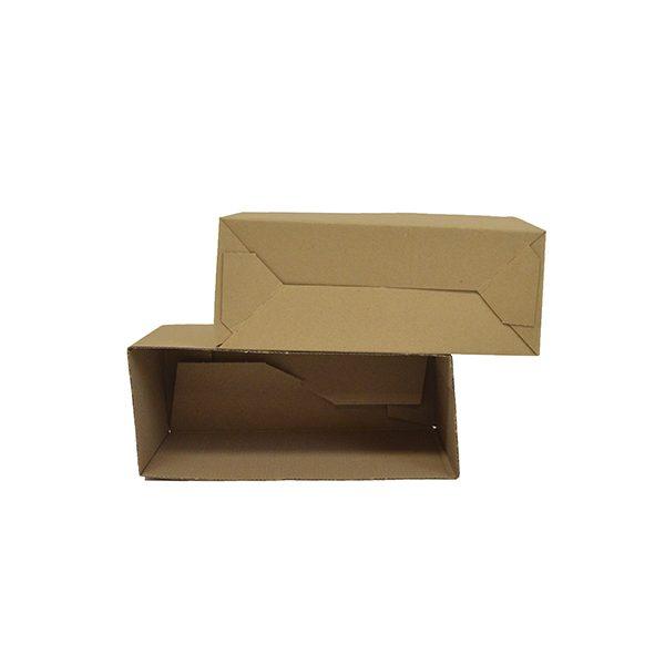 Comprar cajas con fondo automático
