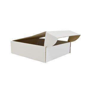 Comprar caja de cartón troquelada