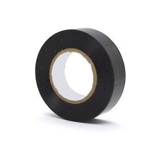 Comprar cinta adhesiva aislante
