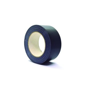 Comprar cinta adhesiva americana