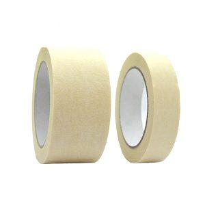 Comprar cinta adhesiva carrocero