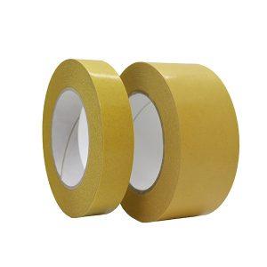 Comprar cinta adhesiva doble cara