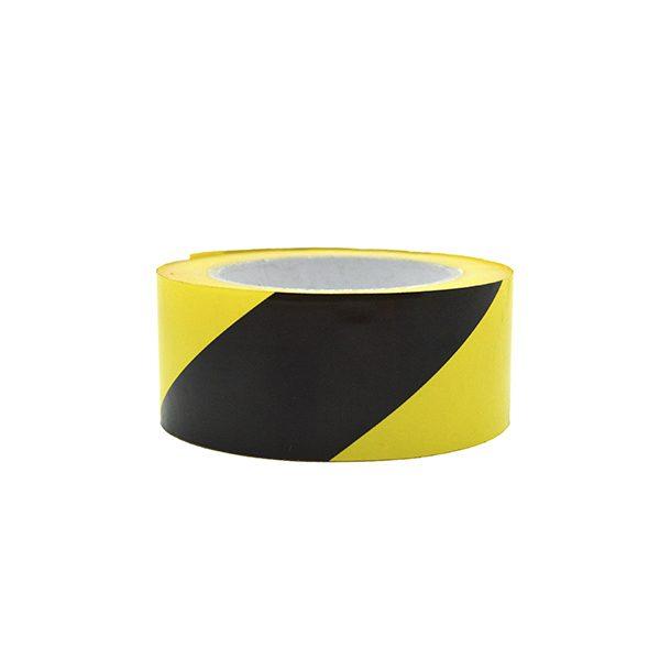 Comprar cinta adhesiva de marcaje