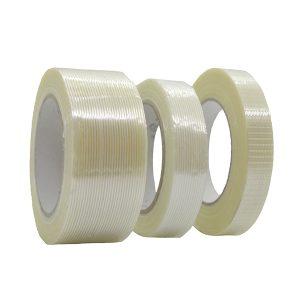 Comprar cinta adhesiva reforzada