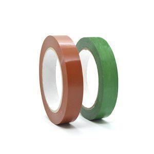 Comprar cinta adhesiva strapping