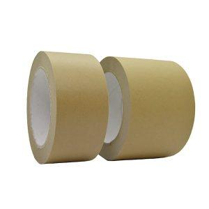 Comprar cinta adhesiva papel