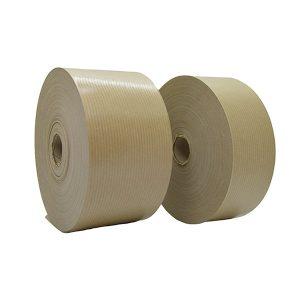 Comprar precinto papel engomado