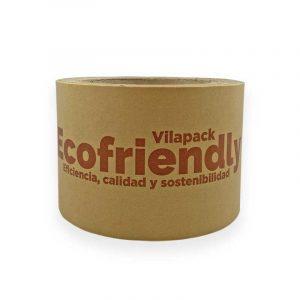 cinta personalizable ecológica