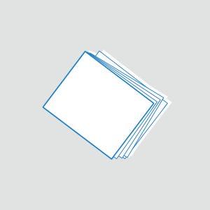 Comprar laminas separadores alimentación