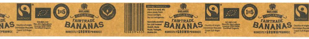 donde comprar precinto papel Kraft personalizable