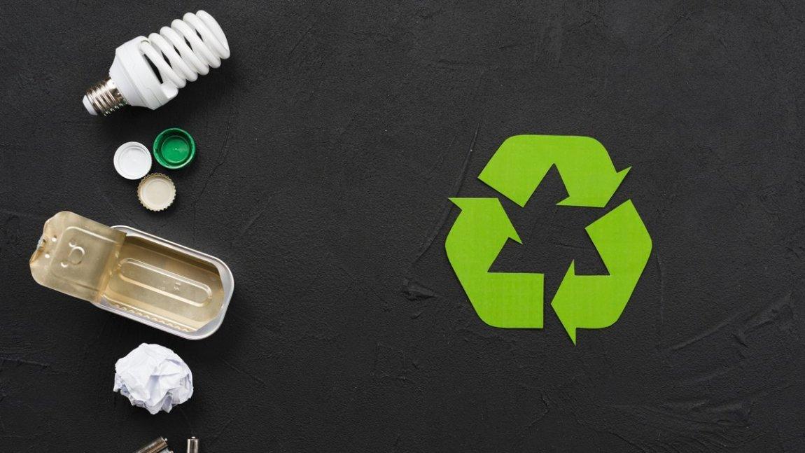 Tipos de embalaje biodegradables