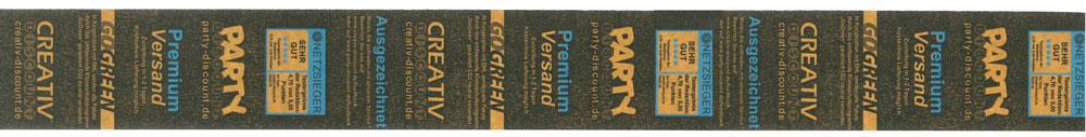 Donde comprar cinta adhesiva papel Kraft personalizable