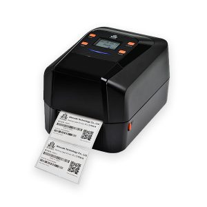 Comprar Impresora de etiquetas