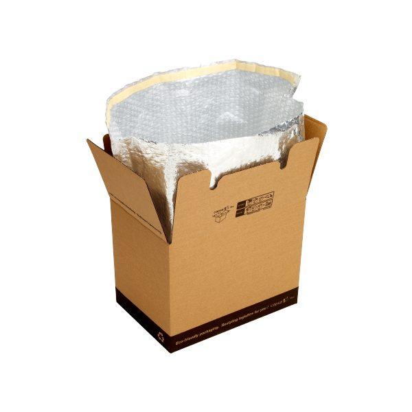 comprar caja carton para alimentacion