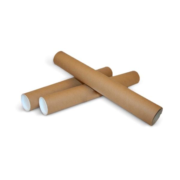 comprar tubos de cartón