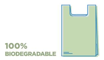 normativa bolsas ecologicas