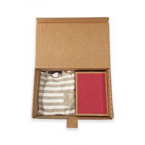 Cajas para envíos ecommerce