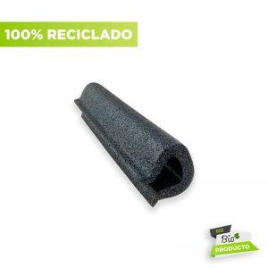 Cantoneras de espuma 70% reciclado