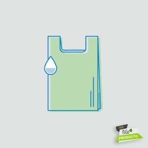 Comprar bolsa hidrosoluble para lavandería