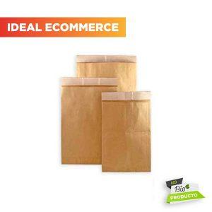 Comprar sobres de cartón