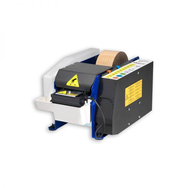 Dispensadors de paper engomat elèctric