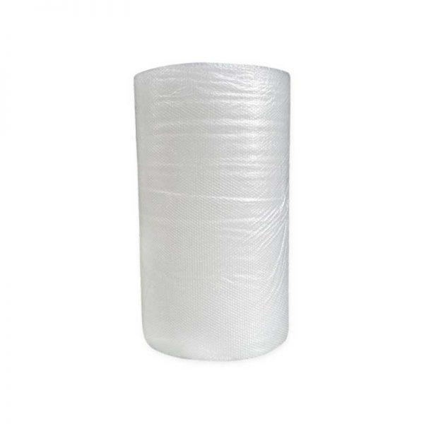 plastico burbuja grande bobina